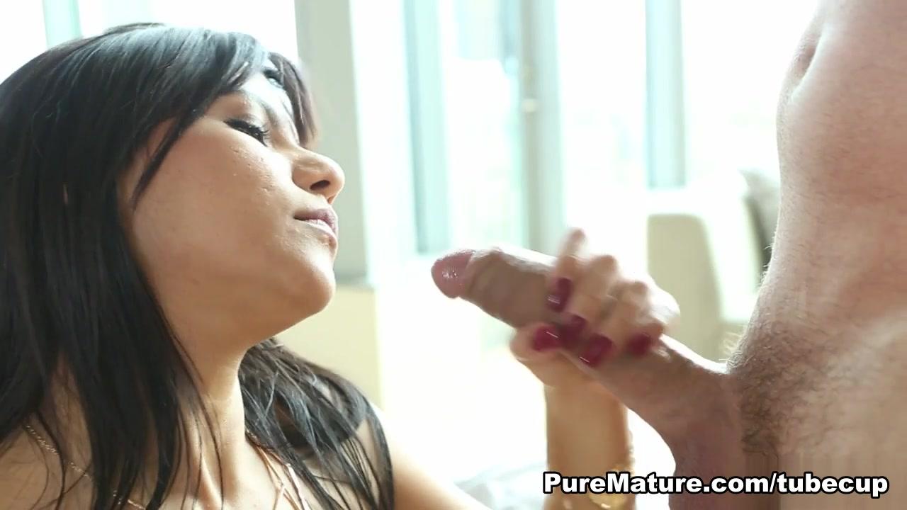 New porn Amature Mature Women Nude