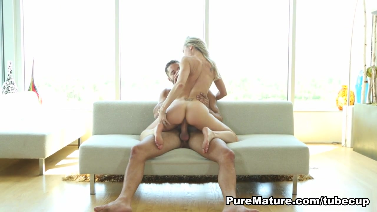 Virgo woman and virgo man hookup Sexy Photo