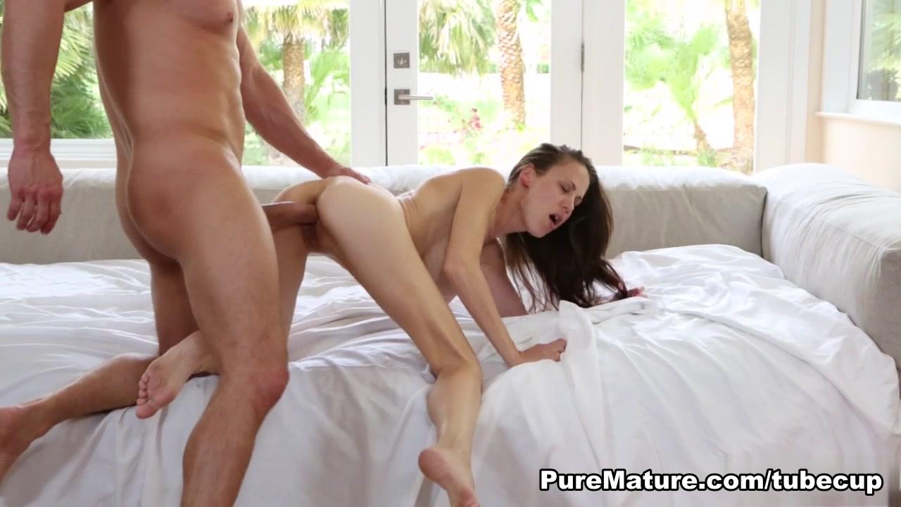 Ebony ass eaters Hot Nude gallery