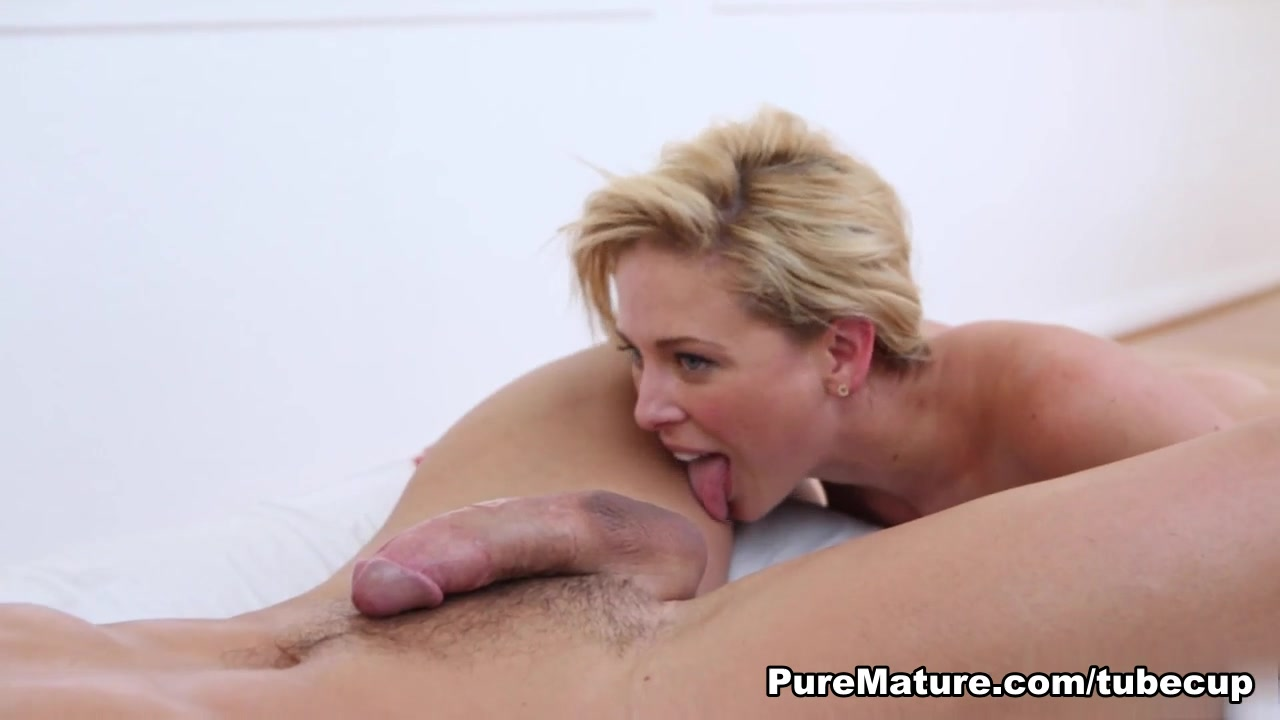 New xXx Video Red tube anal fucking
