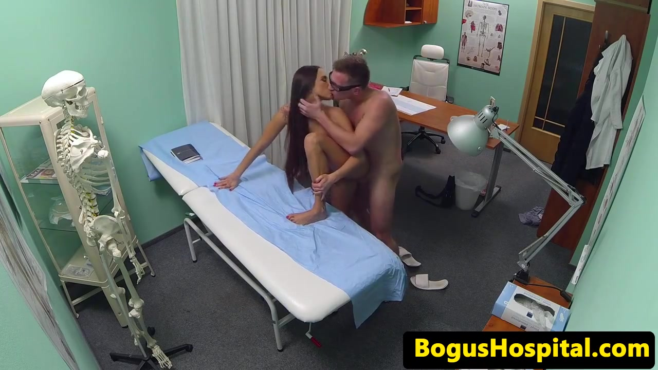 XXX Video Describe how hydra reproduce sexually