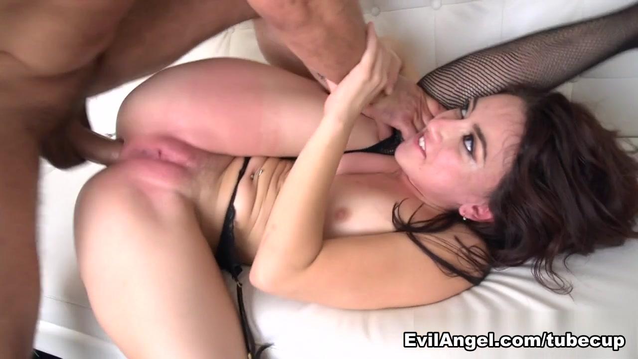 Globizz fdating XXX Porn tube