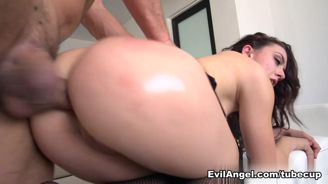 Bigbst4tz2 wife sexual dysfunction Porn Galleries