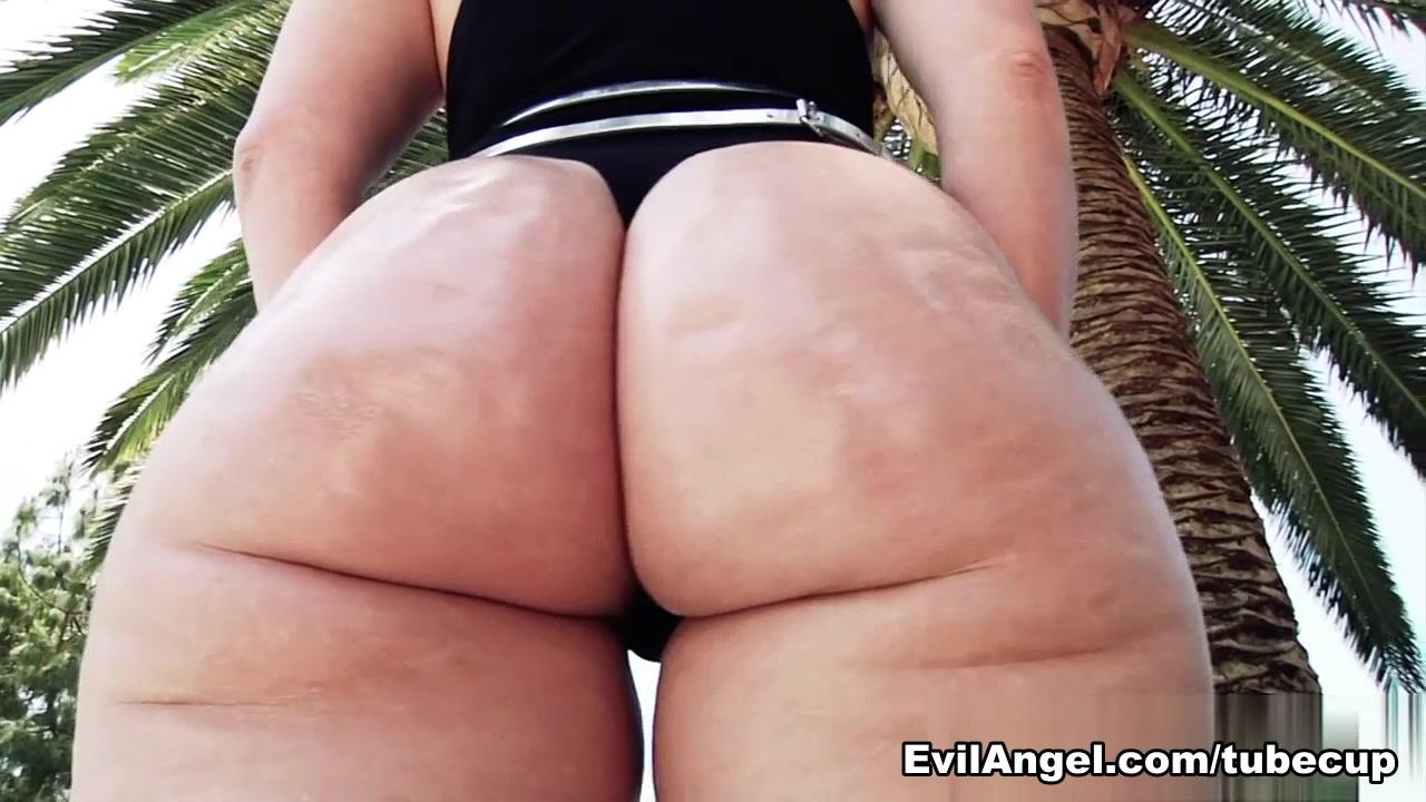 Paula abdul in heels photos pantyhose Hot Nude