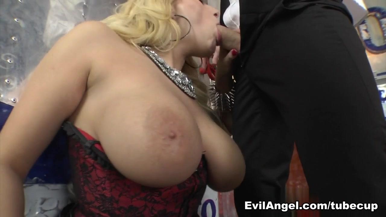 Big ass asian women Nude gallery
