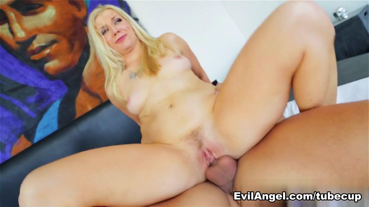 elena dating damon Hot xXx Video