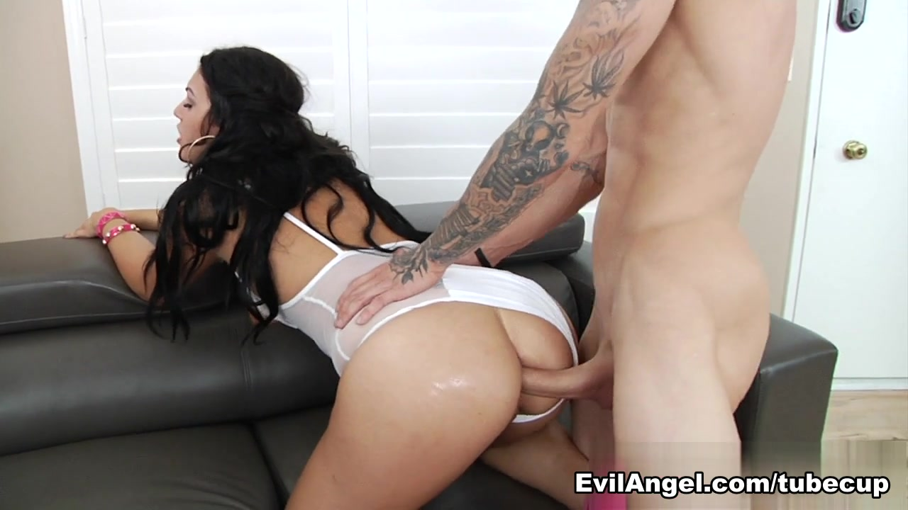 Exotic pornstars Angel Black, Kylie Sinner, Chris Strokes in Amazing Anal, Big Ass xxx clip Wwe And Tna Divas Naked