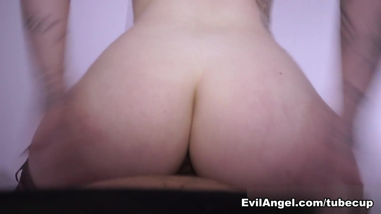 Sexy Video Pretty asian pussy pics