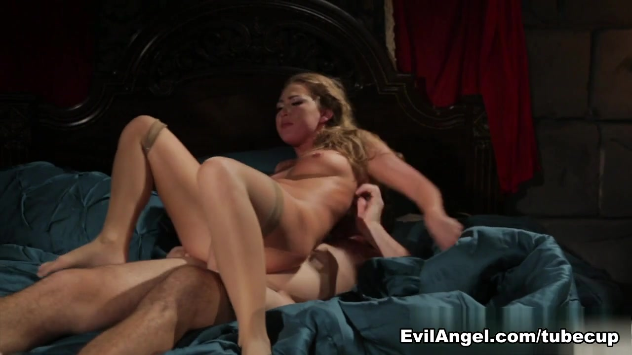 Pron Videos I love my sisters big tits