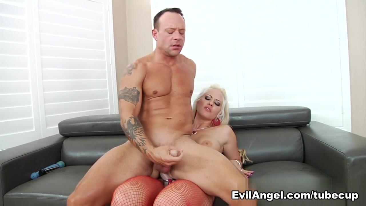Porn clips Sunny leone new xxx