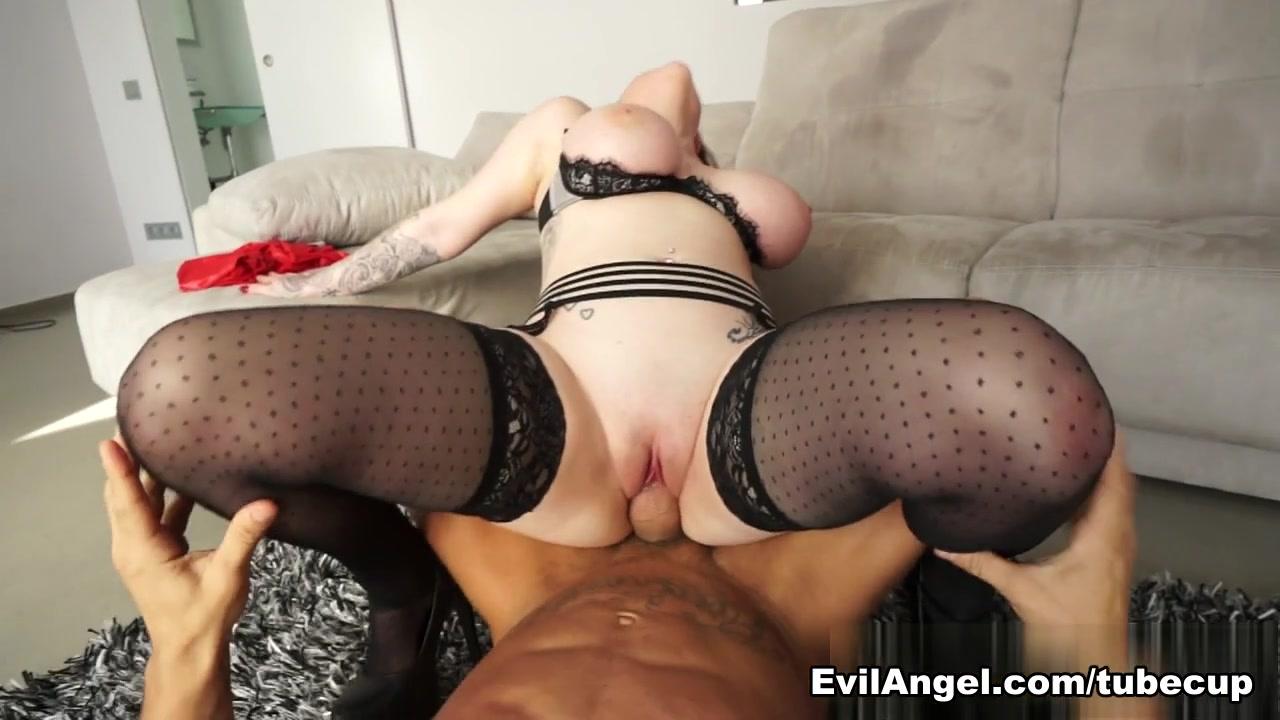 Porn FuckBook Paulina james interracial fucking