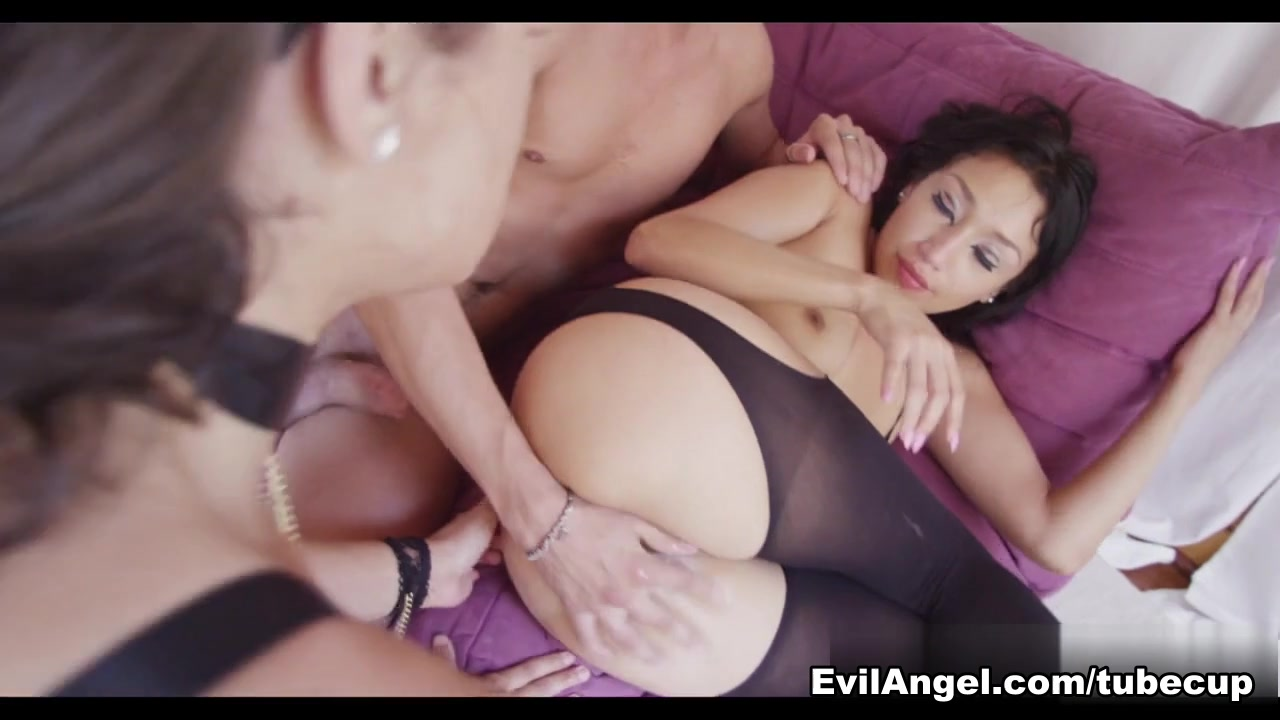 Porn Pics & Movies Apotheke am rothenbaum online dating