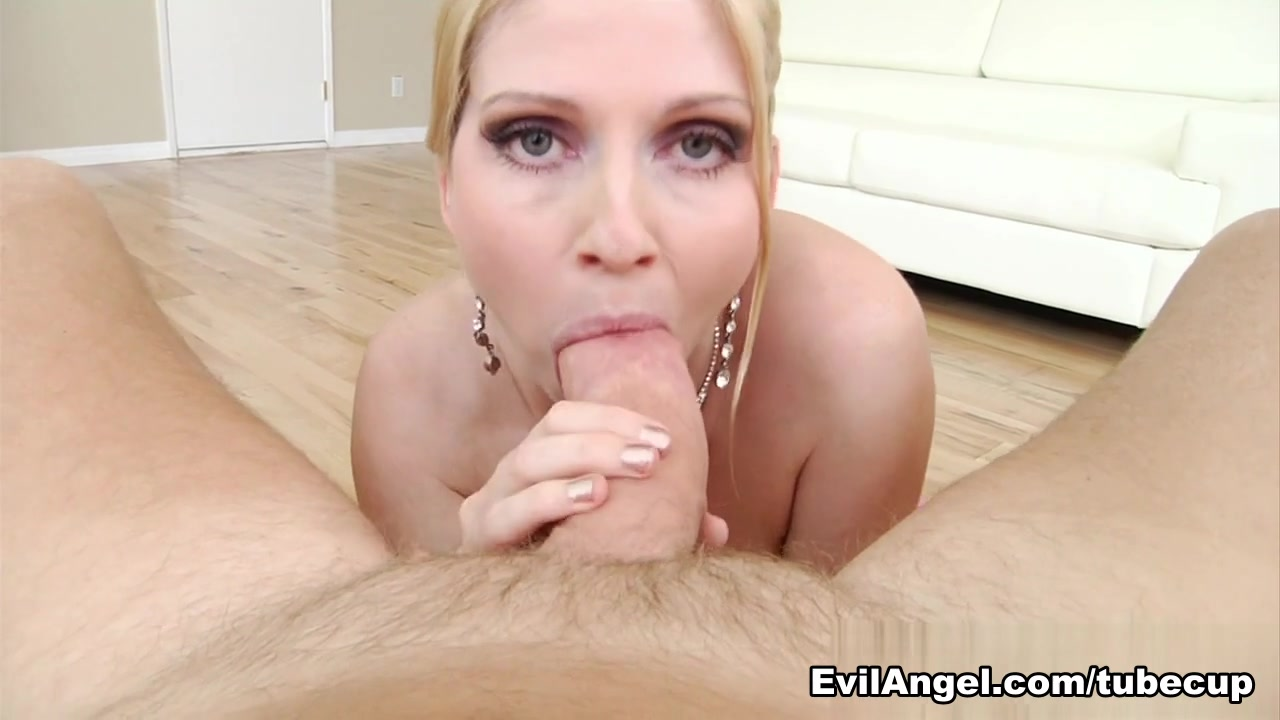 XXX Porn tube Will the white race survive yahoo dating