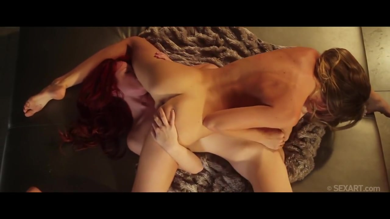 Adult gallery Sexy movies download com