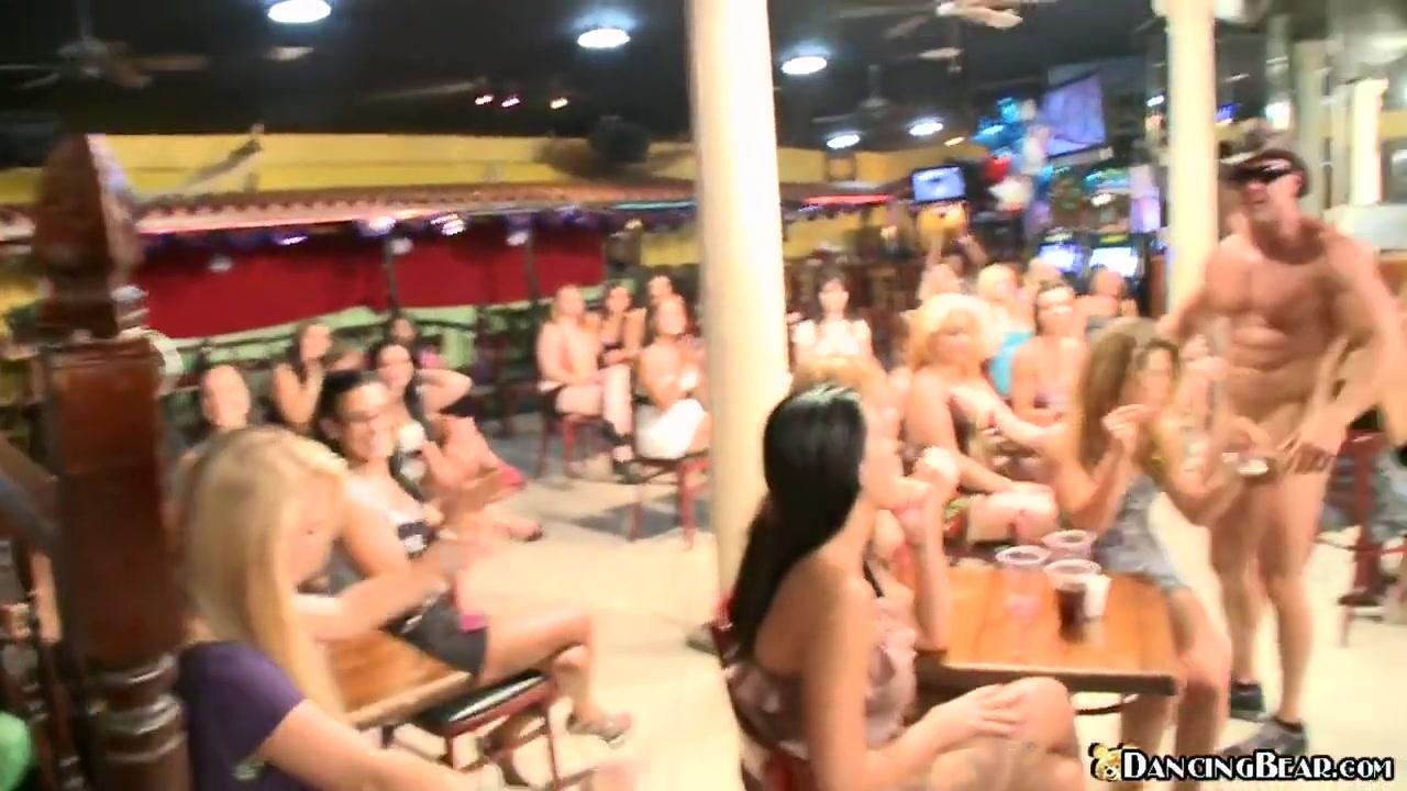 xXx Photo Galleries Best nude models ever
