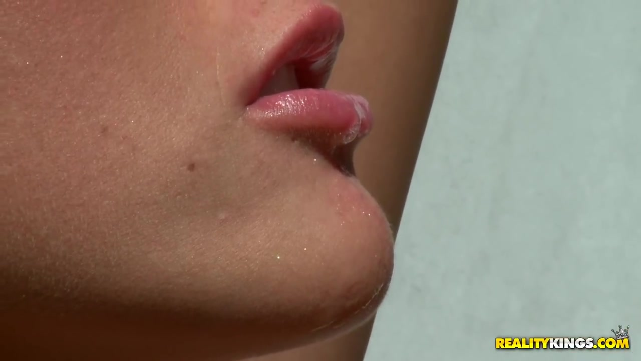 2 guys on girl bondage action Porn Galleries