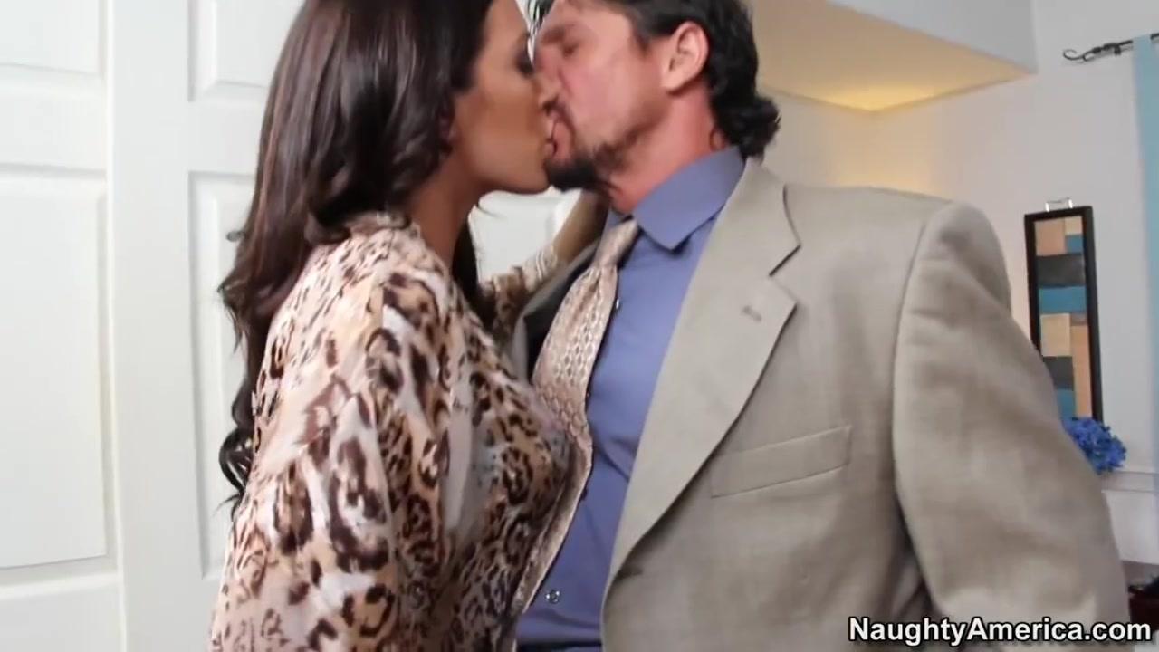 Suntan valley az Sexy xxx video