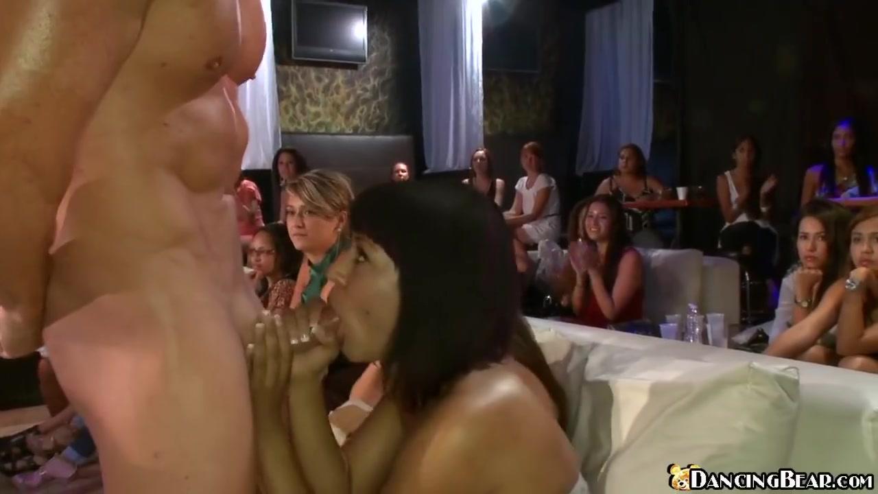 Porn Pics & Movies Honey delray