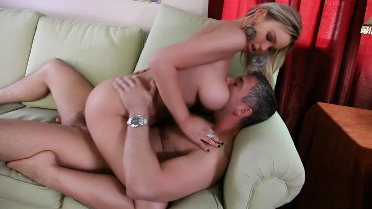 Smite matchmaking Porn Pics & Movies