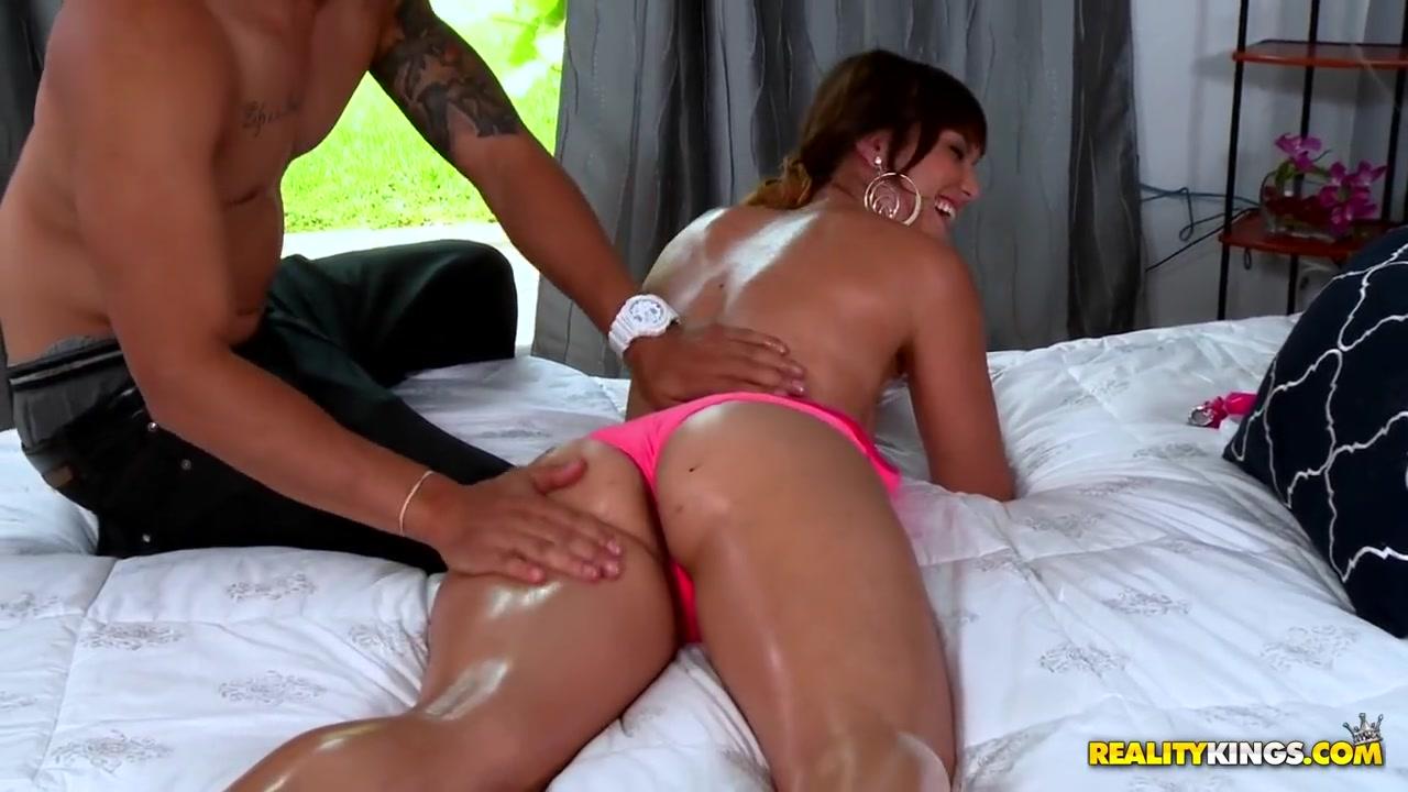 Hot xXx Video Masturbate videos cum shot