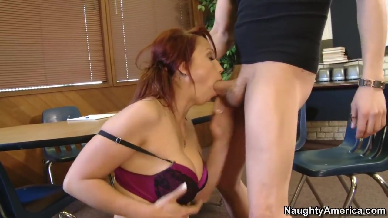 Porn clips Very very old granny sex