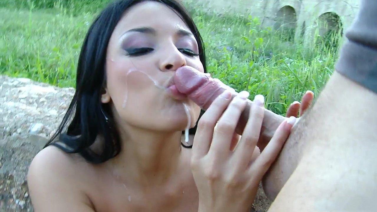 Fruchtpresse testsieger dating Porn pic
