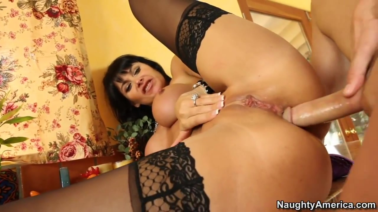 escort girl 49 Porn FuckBook