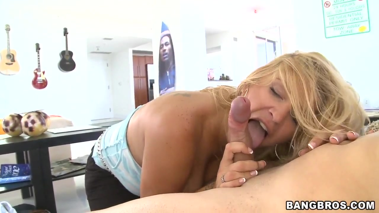 Porn galleries Blowjob clips