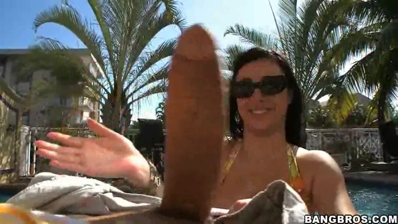 Peligrosa tentacion online dating Sexy xXx Base pix
