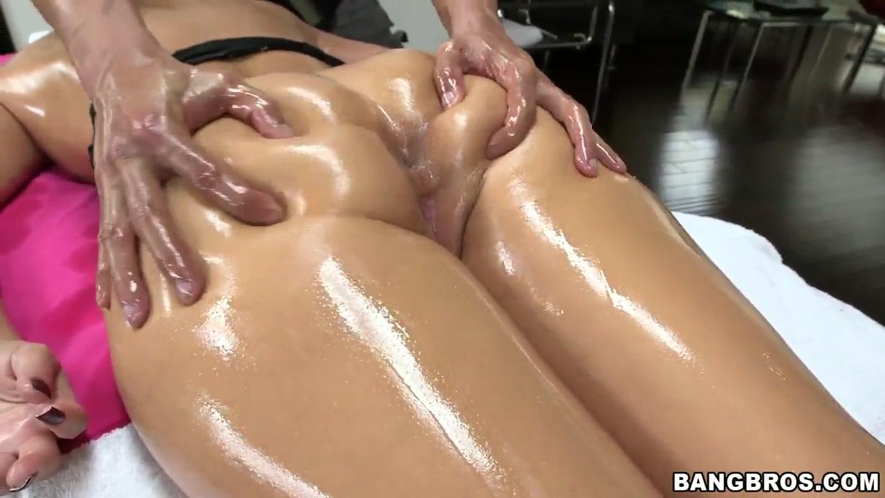 Granny sex Stunning