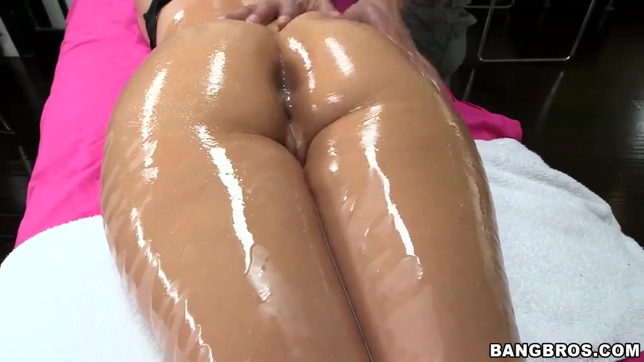 Lesbias sexo masturbated Creampie