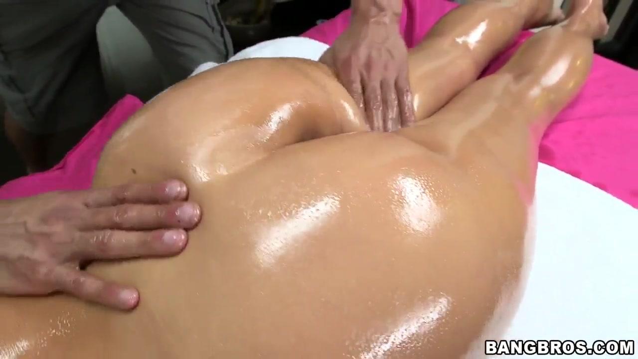Organ Lesbiyan video pornos