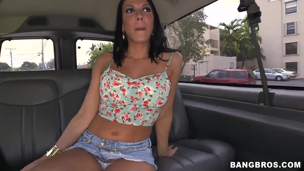 Ebony Hd Porn Pics Porn Pics & Movies