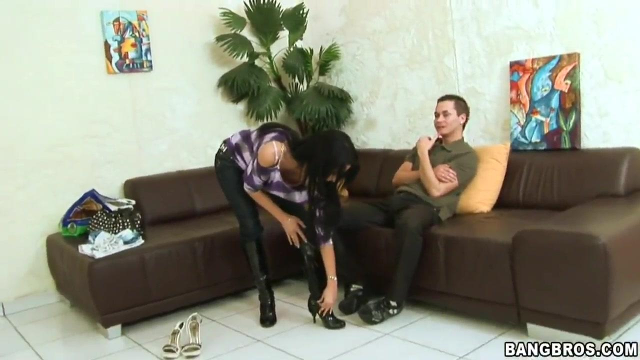 Adult videos Mara rooney dating