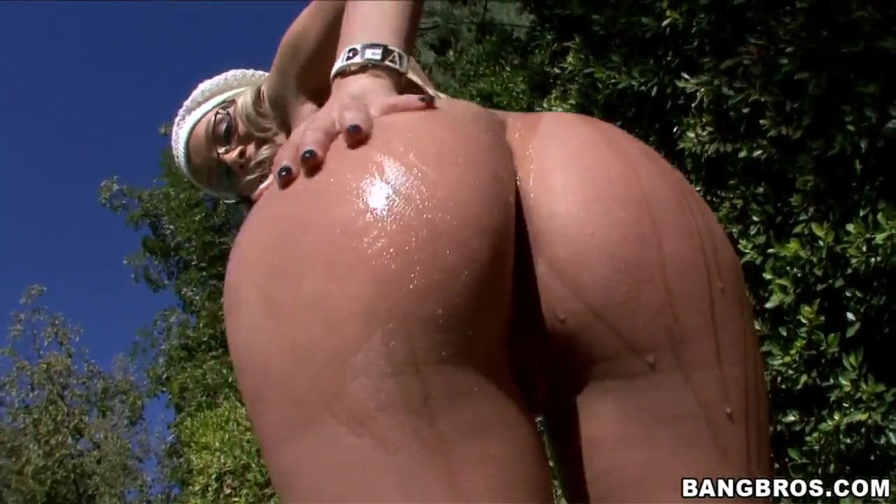 Uniformed woman Sexy xxx video