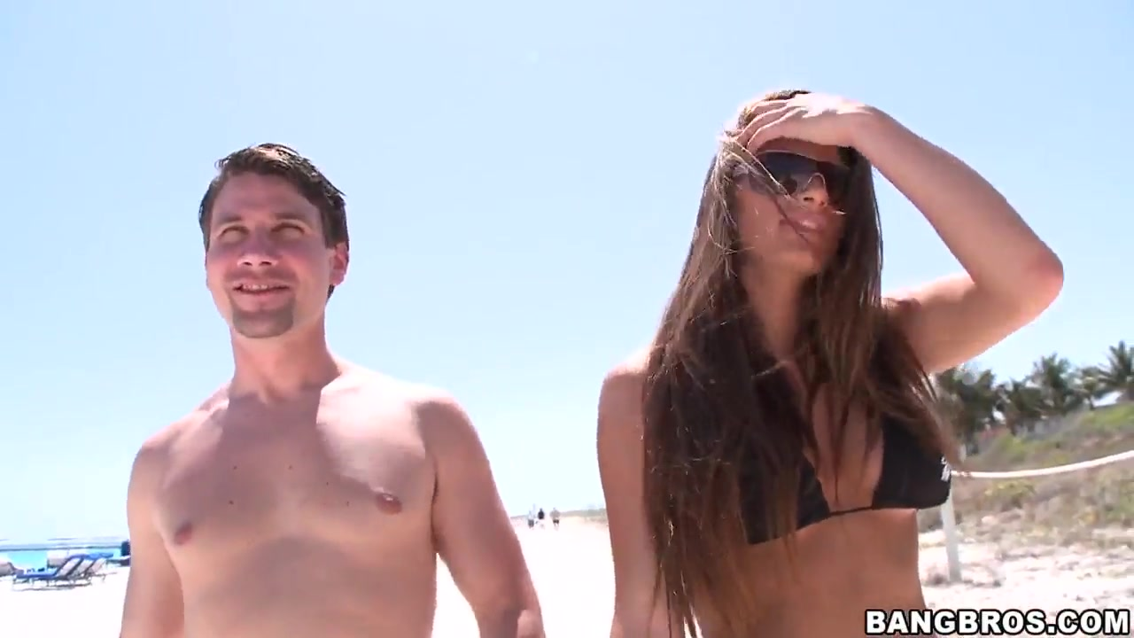Matt nordgren and courtney dating Excellent porn