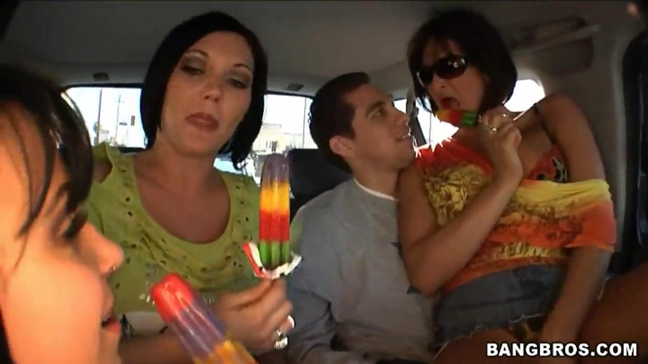 Porno masturbatian clip Lesbie