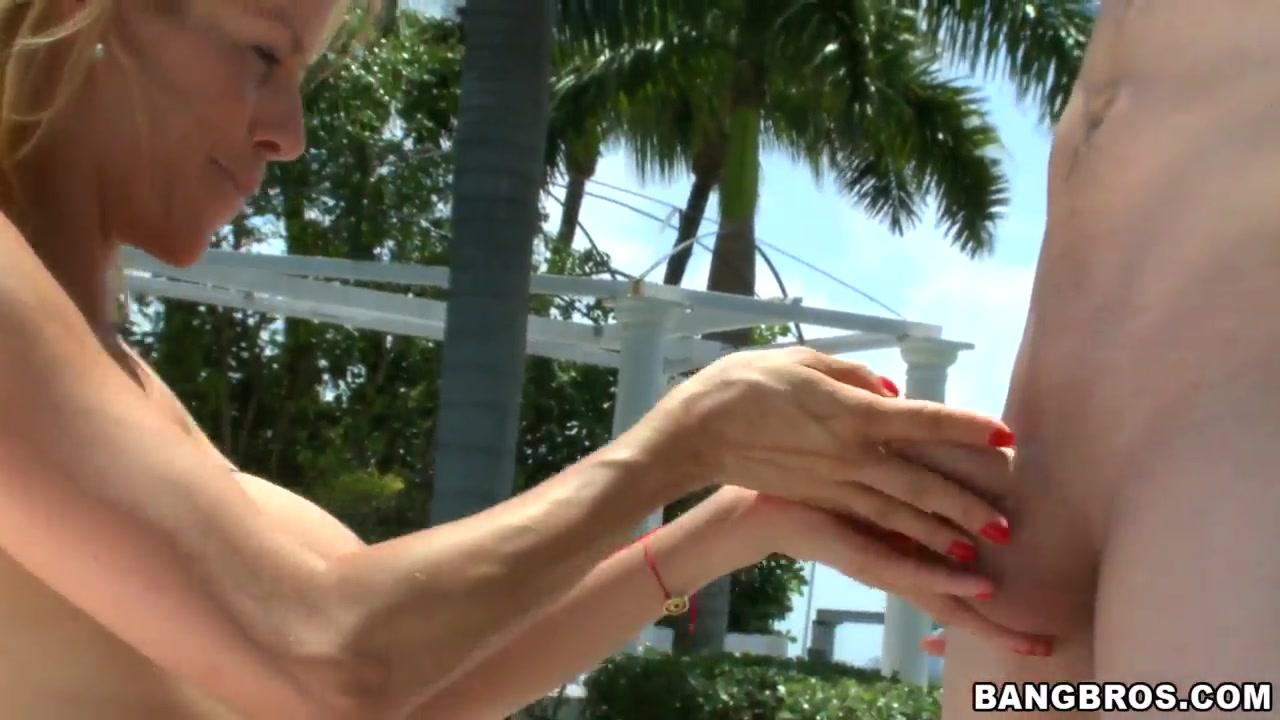 xXx Videos Cebu dating cebu girls americans tv wiki