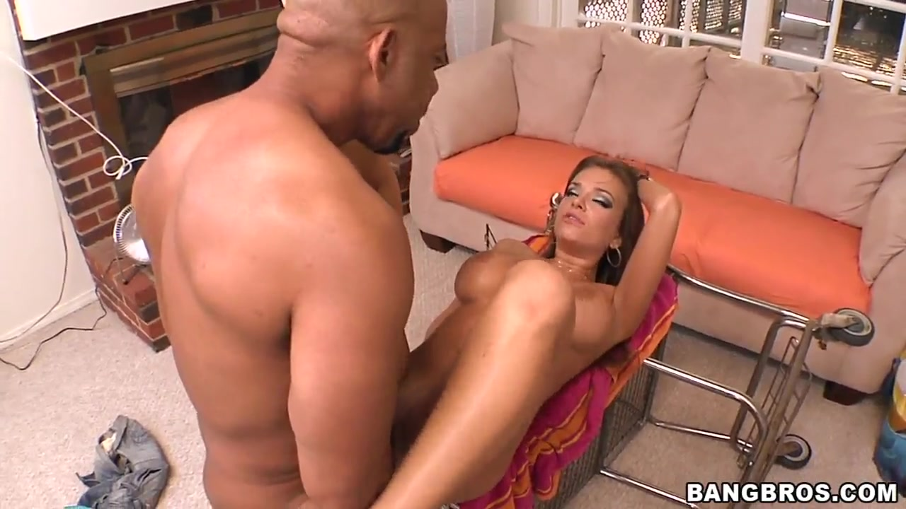 Shemale Big Kuck Hot porno