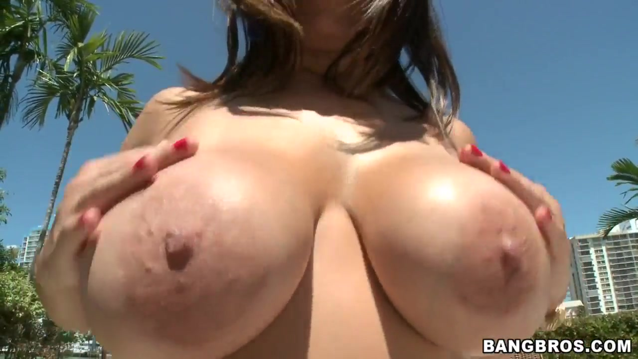 New xXx Video Bbw finishes her husband on top creampie