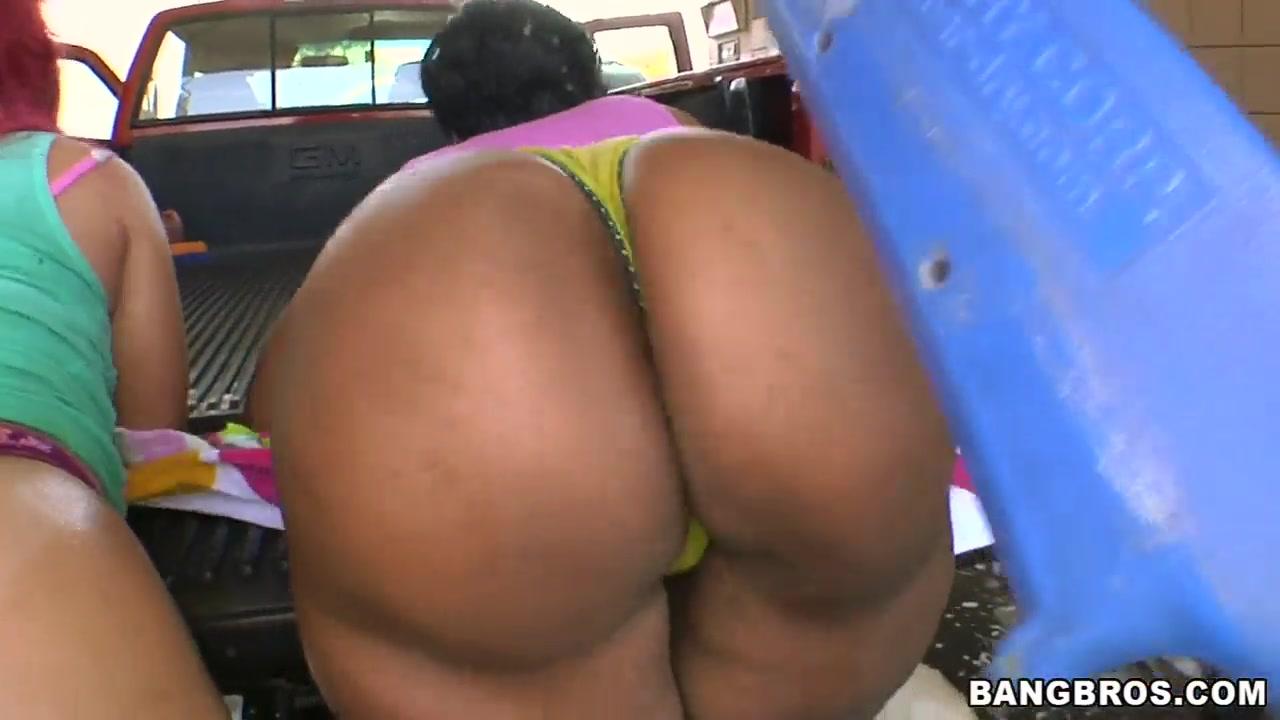 Porn FuckBook Ssexting pics