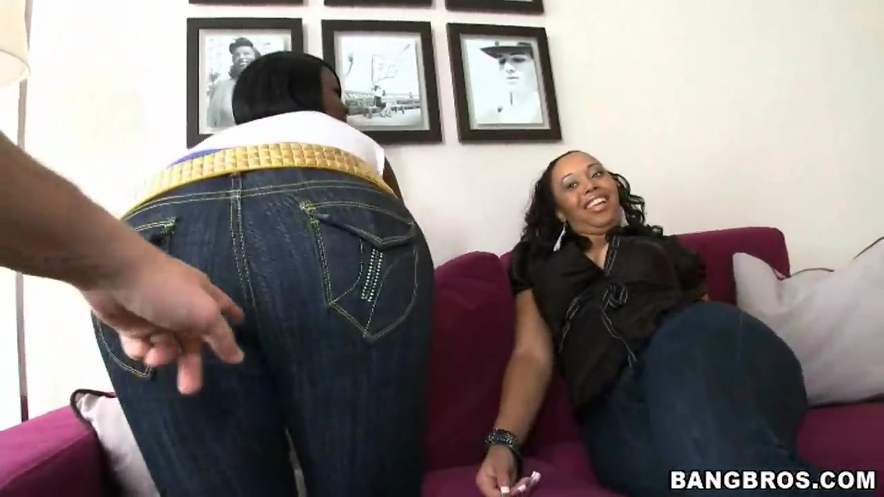 Barbie Banx and Joei Deluxxx expose on camera Dare Dorm foursome