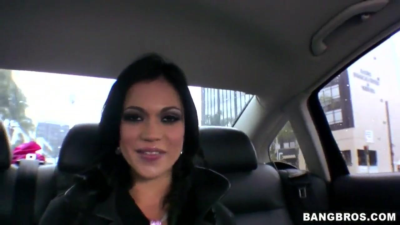 Julie makimoto video xxx