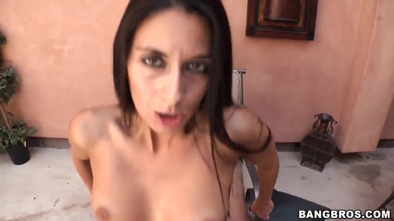 Sexy xXx Base pix Blowjob from sister in law