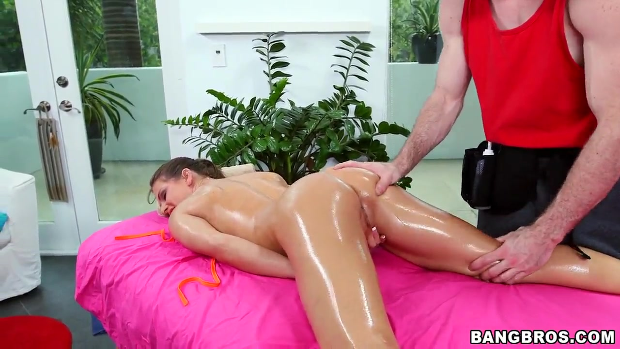 Erotic exam nurse prostate story XXX pics