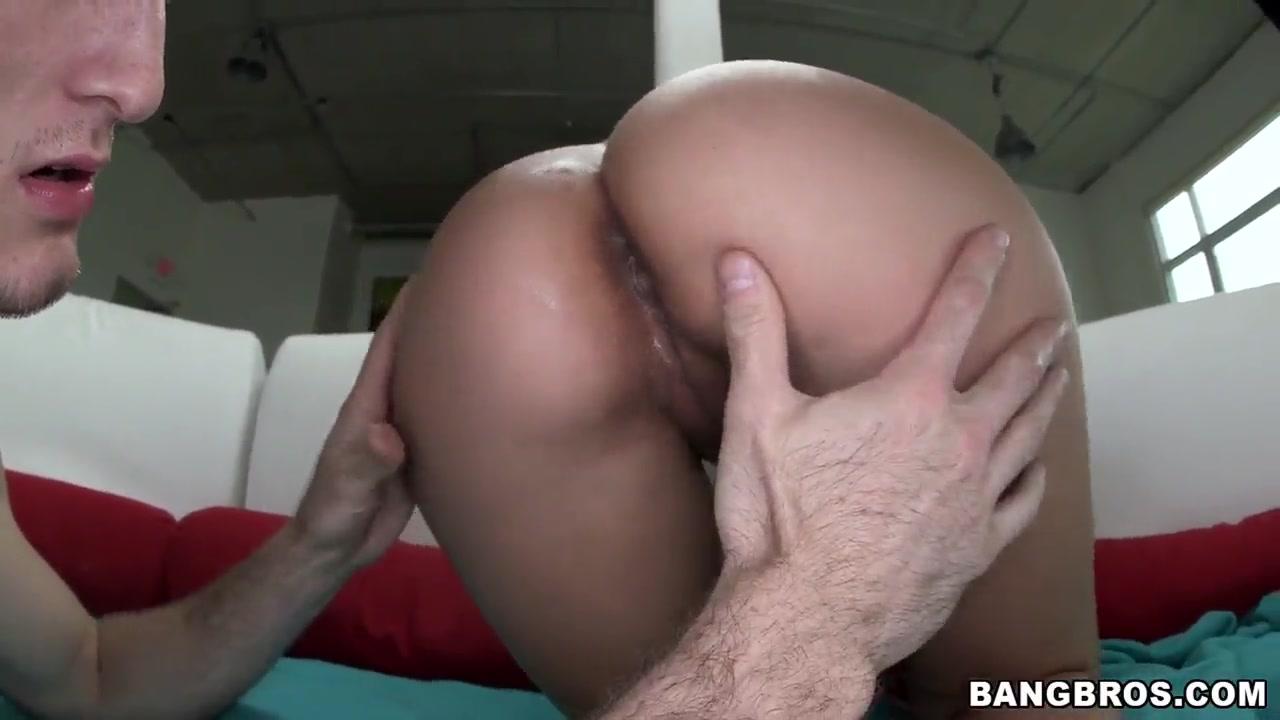 Pics Gallery Manuela arcuri porn fakes
