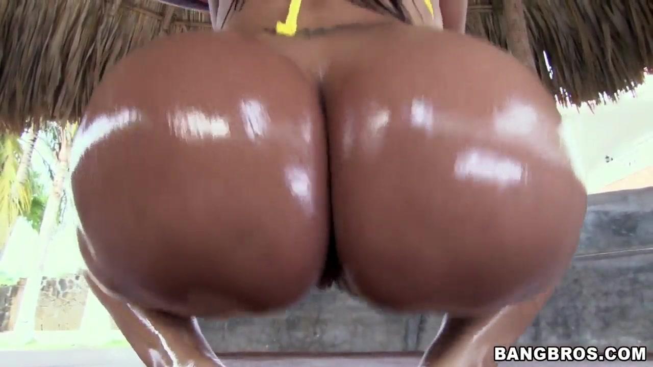 free bbw erotica thumbnails Porn pic
