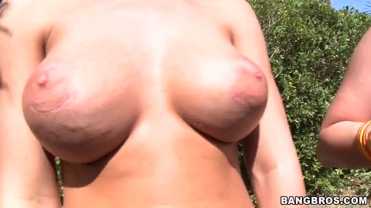 girls filled with cum Quality porn