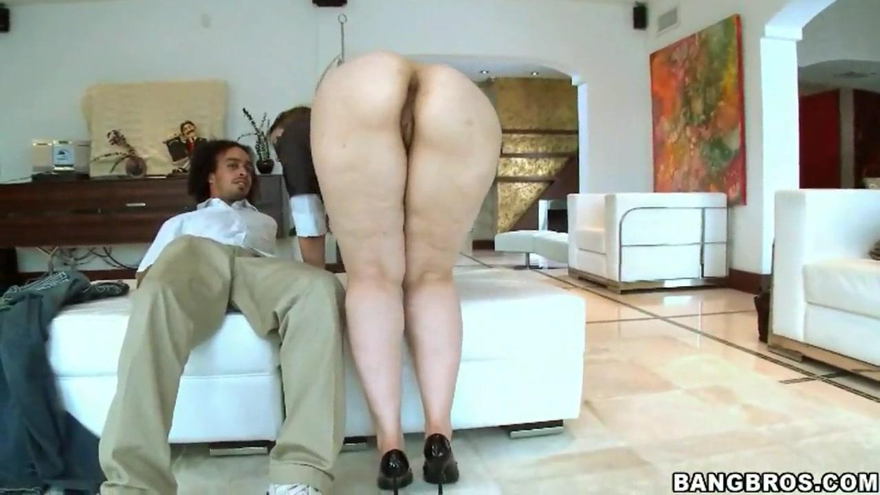 Same examination girl naked Adult gallery