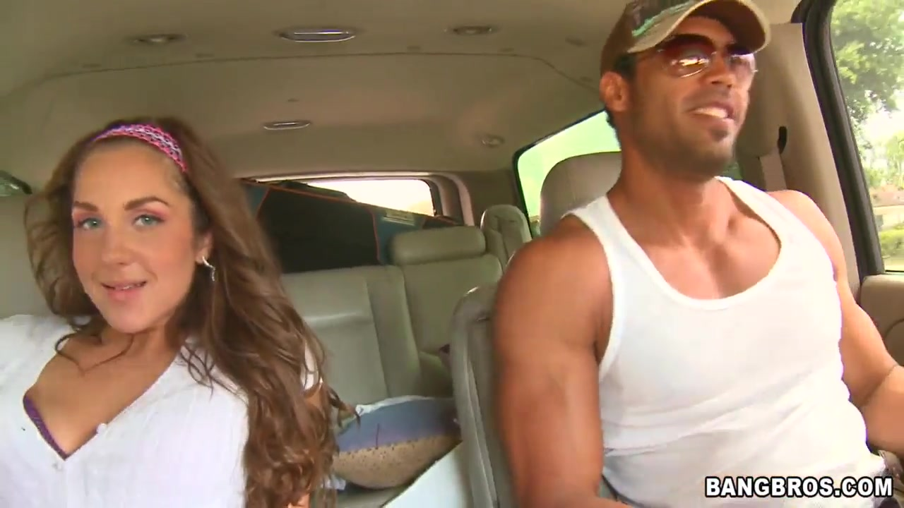 Porn clips Gaby and garrett dating